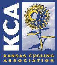kca_189x216-2