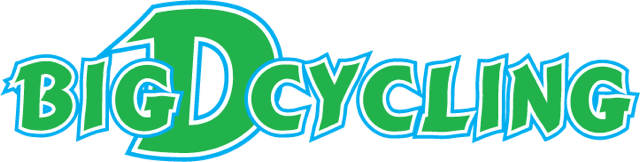 primarybig-d-cycling-logo