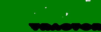 heritage-tractor-logo